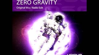 ♫ Photographer & Abstract Vision - Zero Gravity (Radio Edit) ♫
