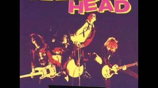 Teenage Head - Disgusteen