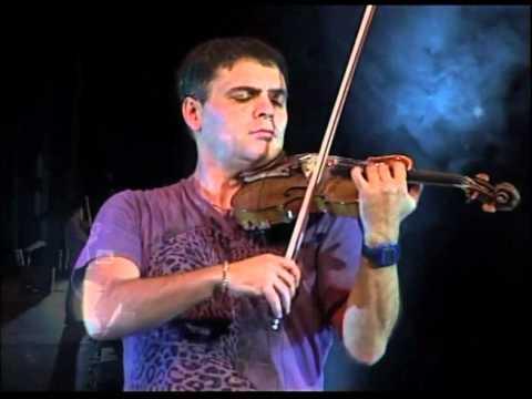 Paganini by Vasko Vassilev