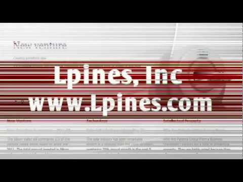 Why We Are Seeing Billion Dollar Patent Transactions - Lpines, Inc
