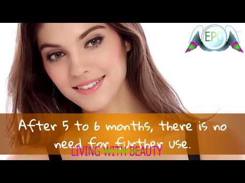 Best Breast Augmentation Cream with no side effects Review