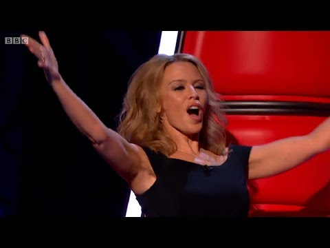 The Voice UK 2014 funny moments  Blind Auditions  Part 1