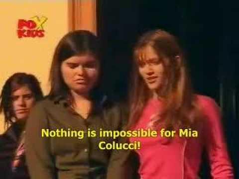 Rebelde way episode 14 english subtitles