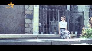 [獨家首播] 張惠雅 Regen Cheung - 莞爾 Official MV - 官方完整版