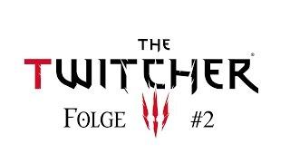 The Witcher 3 Exklusiv #2 - USK-18-Gewalt, Open World, deutsche Version etc.