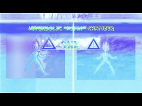 Bible Black (Night of the Walpulgiss) episode 6 from YouTube · Duration:  3 minutes 14 seconds