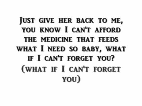 Caraphernelia Pierce The Veil Lyrics