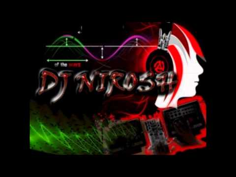 D.j. Nirrosh ( Stylo Nirrosh ) - Lungi Dance Remix