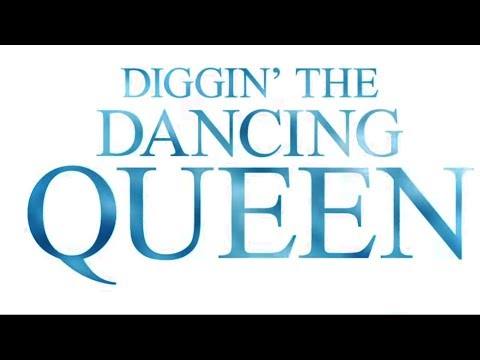 Mamma Mia! Here We Go Again - Dancing Queen (Official Lyric Video)