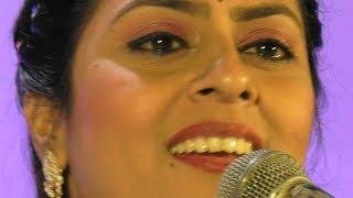 Video Salaam- E- Ishq Meri Jaan | Sarrika Singh Live download MP3, 3GP, MP4, WEBM, AVI, FLV Juni 2018
