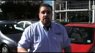 Douglas Volkswagen is New Jersey`s Largest APR Dealer!