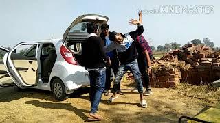 "Nazaare tyson Sidhu "" full song"" 2019,new punjabi song, latest song, tashni bande, film"""