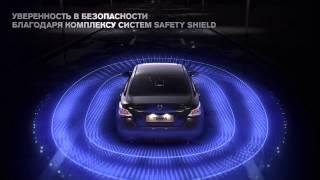 Nissan Qashqai 2017   цена, комплектация, новый кузов ...