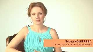 Признаки того, что мужчина разрушает женщину. Сатья дас. Киев 10.05.2016
