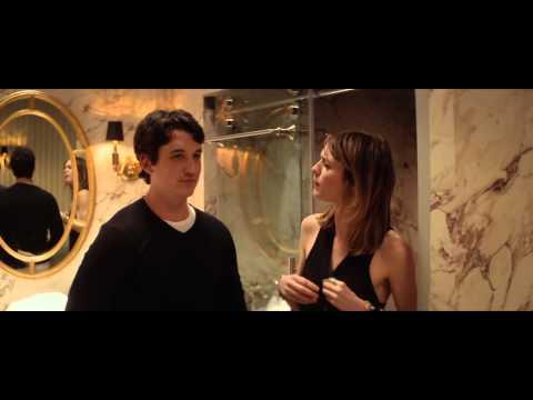 Trailer do filme Romans