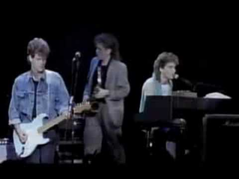 Richard Marx - Endless Summer Nights Live