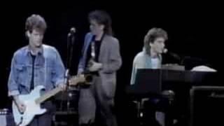 Richard Marx - Endless Summer Nights Live