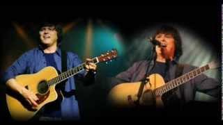 Luis represas - perdidamente (Musicas de PortugalAlta qualidade e tamanho