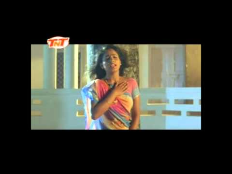 Chihunki Uthile Aadhi Raat-Bhojpuri Love Sad Song Of 2012 By Alka Yagnik From Ganga Mile Sagar Se