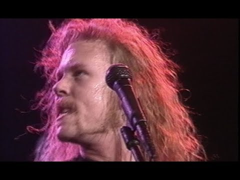 metallica---mountain-view,-ca,-usa-[1989.09.15]-full-concert