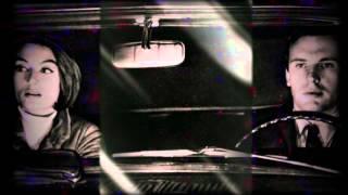 Sylvia Cheyenne & Gilles Olivier - Un Homme Et Une Femme