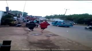 Video Tragedi Anak Punk (Kau Pergi Kawan Sejalan) download MP3, 3GP, MP4, WEBM, AVI, FLV September 2018