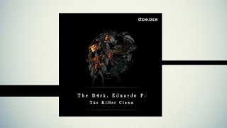 The D4rk, Eduardo F. - Minimal Style [Bass Zone Music]