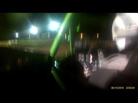 09/14/19 Canyon Speedway Park Modlite Main Part 2