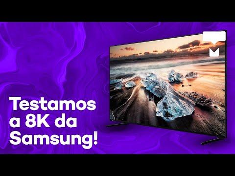 tv-samsung-qled-q900r:-a-primeira-vez-do-léo-com-uma-8k!-será-que-vale-o-preço?-–-tecmundo