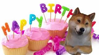 Поздравления с днем рождения открытки красивые бесплатно. Открытки с днем рождения.