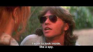 Скачать The Doors I M A Spy