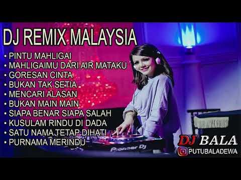 DJ FUNKOT MALAYSIA TERBARU 2019 MIX 2 ( FUNKOT REMIX )