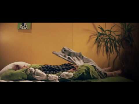 ATILLA - Slacker [Official Video]