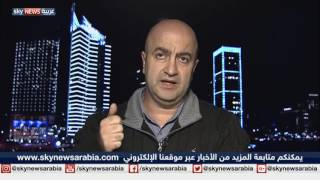 حلب تستعد لوداع آخر أهلها في الشرق