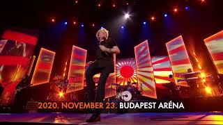 Baixar Simply Red | Budapest 2020