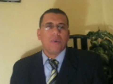Zeroili Taoufik Director of Morocco Offices