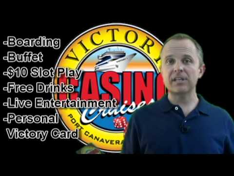 victory casino cruise coupon code