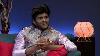 Bigg Boss Telugu 4 - Kumar Sai Exit Interview