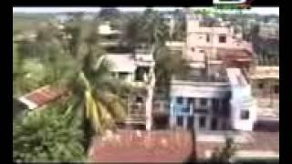 Gauradaha Ko Bazar Ma Maya - Sitaram Tajpuriya