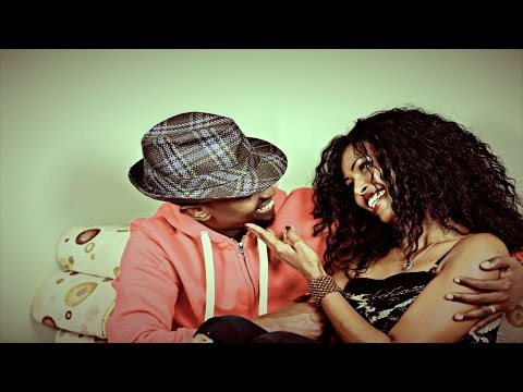 AWALE ADAN 2014 KU BAAFSHEY OFFICIAL VIDEO (DIRECTED BY STUDIO LIIBAAN)