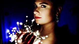Jak podniká šperkařka Anna Monsterance