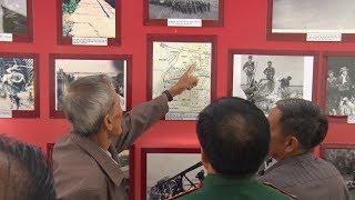 Phóng sự - Nhớ về chiến dịch Mậu Thân 1968 ở Vĩnh Long