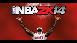 How to Download NBA 2K14 For PC Free Full Version