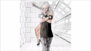 LOOKING FOR LOVE (UK Radio Edit) - September