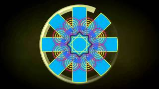 Galactic Federation of Light Sheldan Nidle May-28-2013