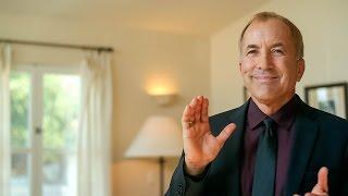 Michael Shermer Explains Everything