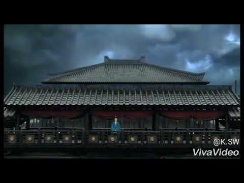 故夢-墨明棋妙(三國機密之潛龍在淵MV) - YouTube