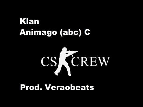 Klan - Animago (abc) C  Prod. Veraobeats (Uruguay )