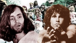 Video CIA Hippie Mind Control: Inside Laurel Canyon with Dave McGowan download MP3, 3GP, MP4, WEBM, AVI, FLV Juni 2017