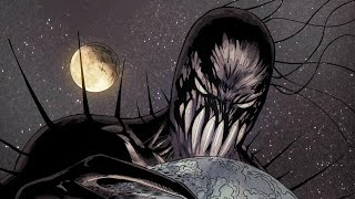 10 Most Powerful Supervillains You've Never Heard Of
